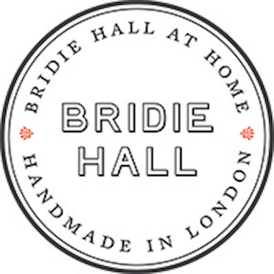 Bridie Hall Limited Company Logo