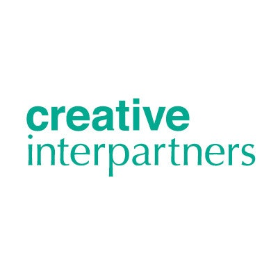 Creative Interpartners Company Logo