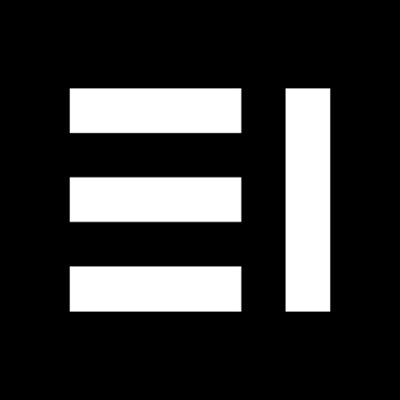 Essen International Company Logo