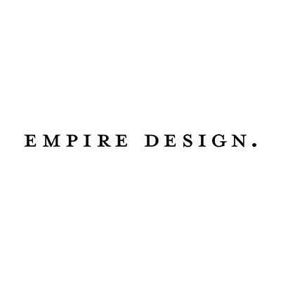 Empire Design Company Logo