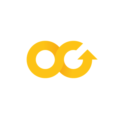 Octopus Group Company Logo
