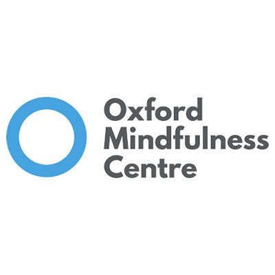 Oxford Mindfulness Centre Company Logo