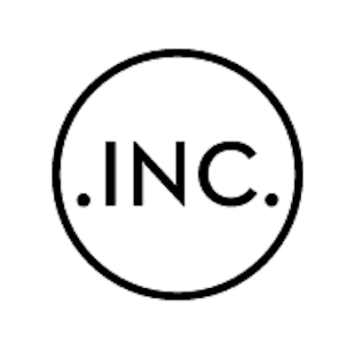 NAILS.INC Company Logo