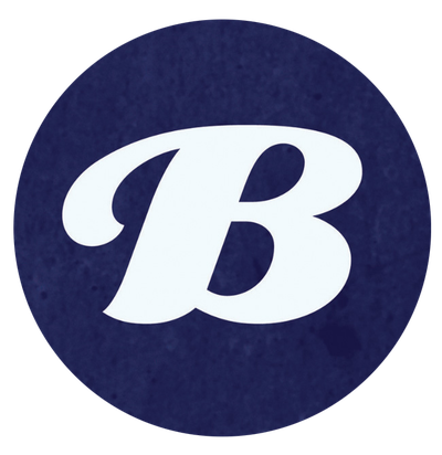 What is Bobo Company Logo