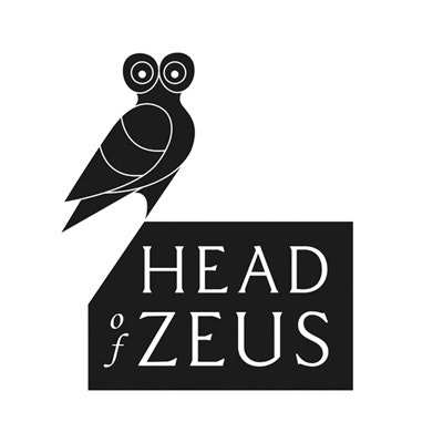 Head of Zeus Company Logo
