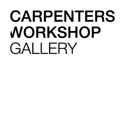 Carpenters Workshop Gallery Company Logo
